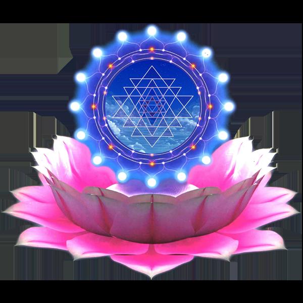 rudra-meditation-logo