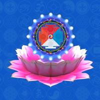 rudra-meditation-classes-photo