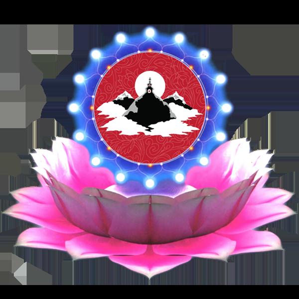 shadow-mountain-yoga-logo