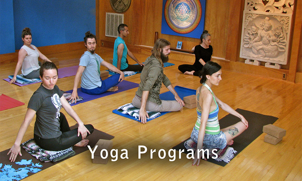 ShadowMountainYogaPrograms