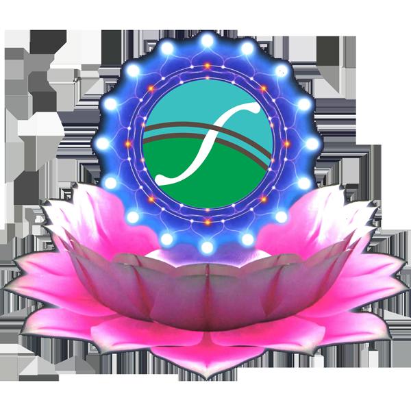 Flowtrition-logo
